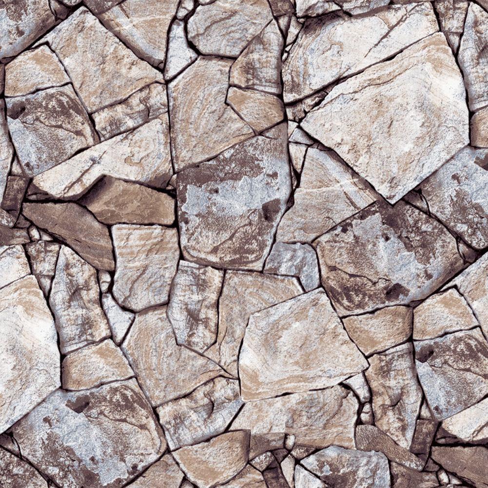 Revestimiento Imitacion Piedra En Mercado Libre Chile ~ Baldosas Imitacion Piedra Para Paredes