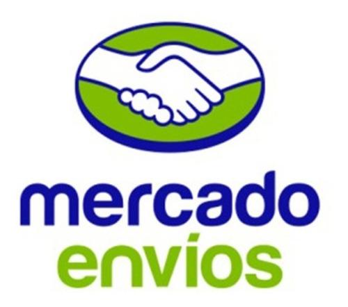 papel contact autoadhesivo pvc muresco 10m madera 796013
