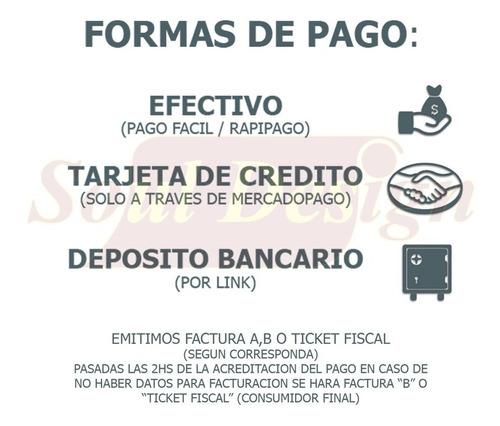 papel contact autoadhesivo pvc muresco 10m madera 79604 soul