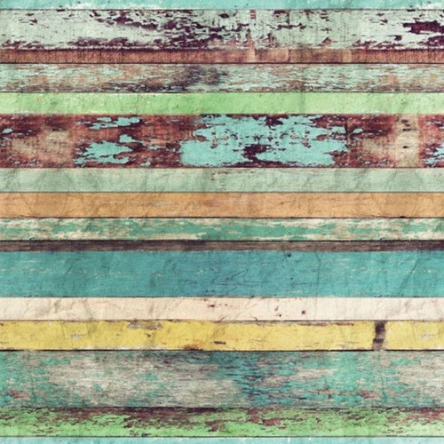 papel contact autoadhesivo pvc muresco 10m madera vintage