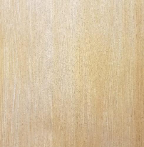 papel contact autoadhesivo pvc muresco 10mts madera 79607