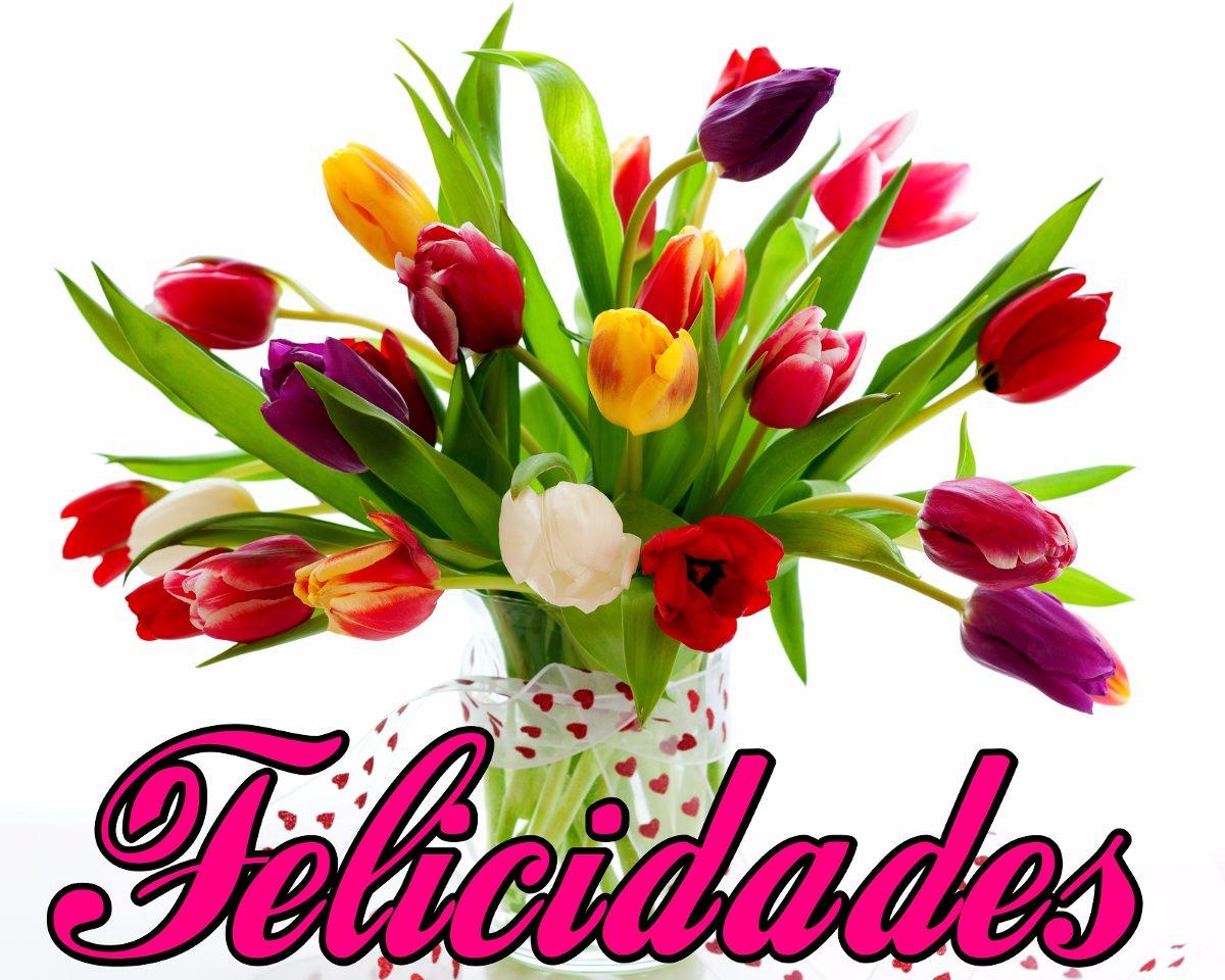 Flores Para Bens Sobrinha: Papel De Arroz Para Bolo Aniversario Lindas Flores.
