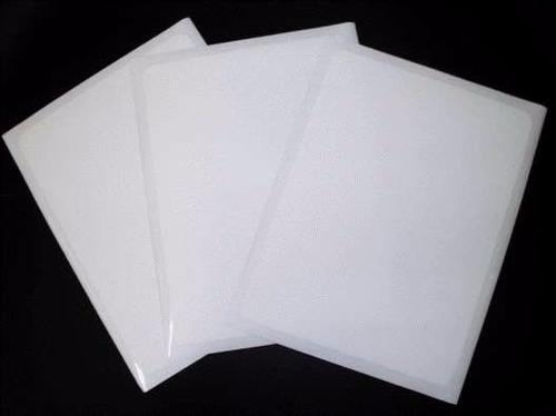 papel de azucar imprimible x 250 unidades