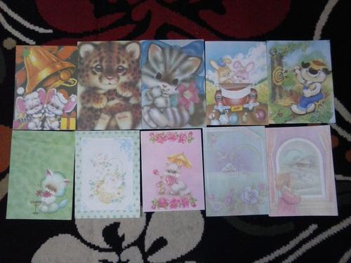 papel de carta 100 unidades papéis de carta lote 8