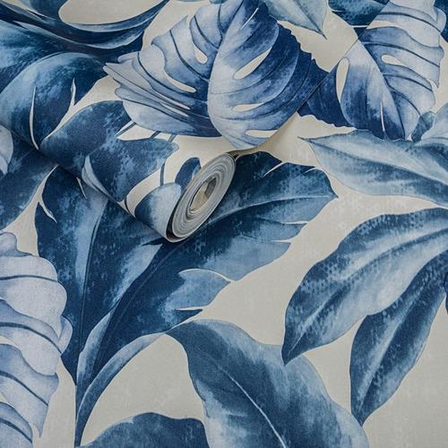 papel de colgadura tapiz arabescos damasco 500801