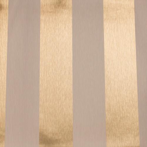 papel de colgadura tapiz de la mejor calidad! 980503