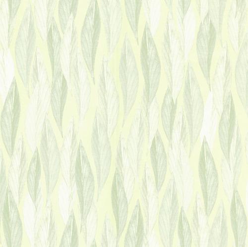 papel de colgadura tapiz de la mejor calidad! a porter casa