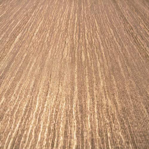 papel de colgadura tapiz dorado textura 53cm x 10m 691203