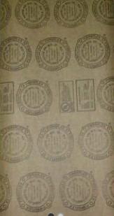 papel de empacadura fibreflex pliegos 25cmx50 cm 1/32 y 1/16