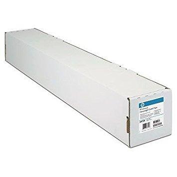 papel de formato ancho, hewc6810a - hp designjet papel t..