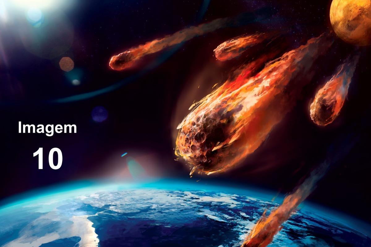 Papel De Parede 1 Adesivo Universo Espa O Terra 10m 2 5 X 4 R  -> Imagens Do Universo Para Papel De Parede