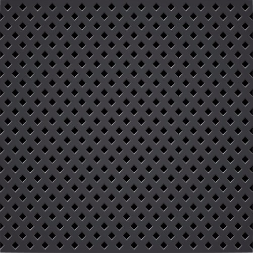 Papel de parede 3d auto adesivo decorativo furinhos preto - Papel adhesivo para paredes ...
