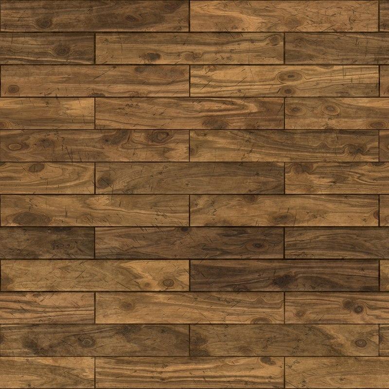 dc2e4c4a2 papel de parede 3d madeira rustica vinílico. Carregando zoom.