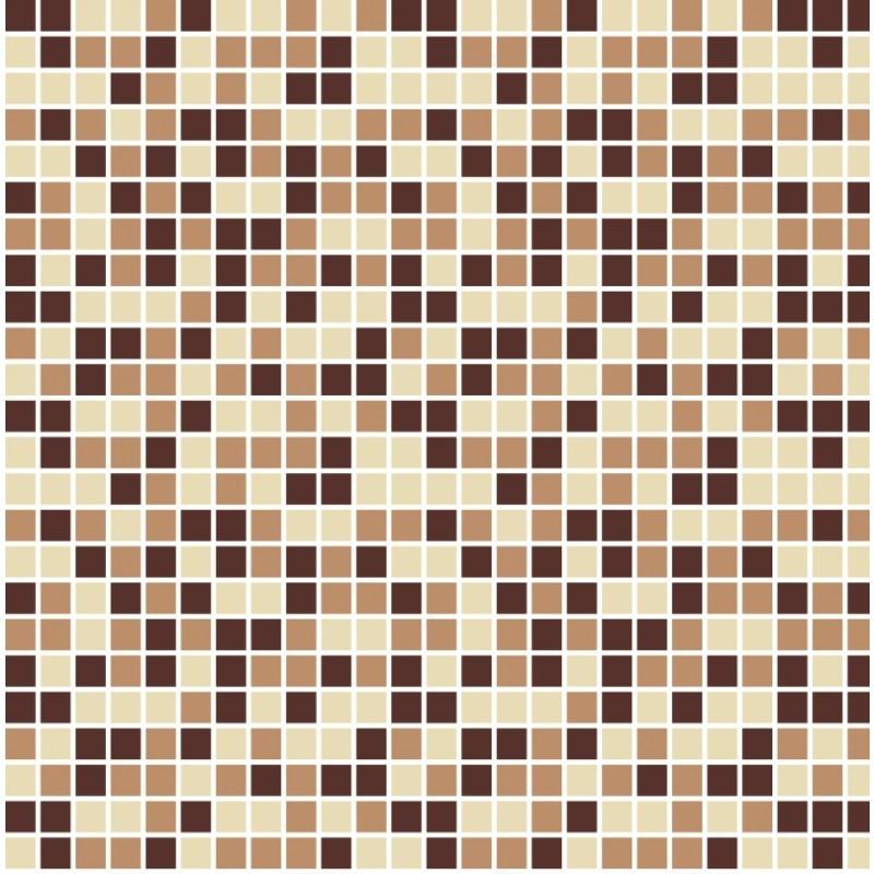 Aparador Grama ~ Papel De Parede 3d Para Cozinha Banheiro Pastilhas Adesivo