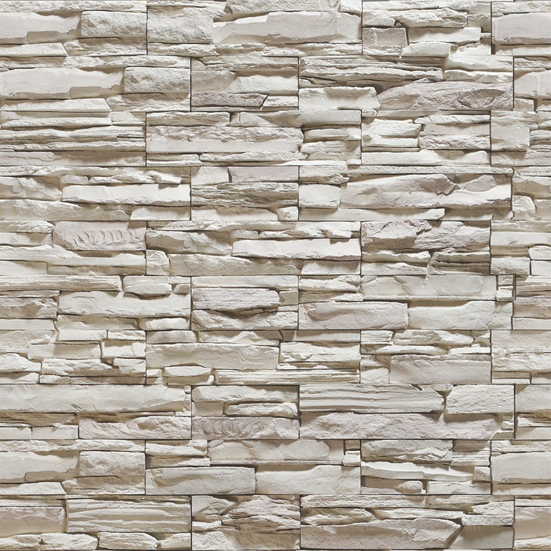 b900657db papel de parede 3d pedras filetes canjiquinha branca 99. Carregando zoom.