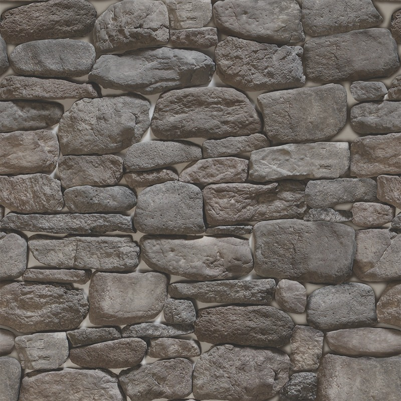 d7d5562cb papel de parede 3d pedras filetes rustica escuros 81. Carregando zoom.