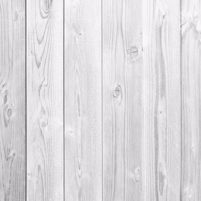 Adesivo De Natal Para Imprimir ~ Papel De Parede Adesivo Amadeirado Estilo Madeira Branca R$ 58,00 em Mercado Livre