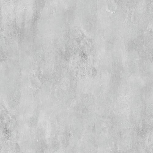 papel de parede adesivo cimento queimado 9,60m x 58cm