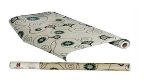papel de parede adesivo lavável autocolante paris 10 metros