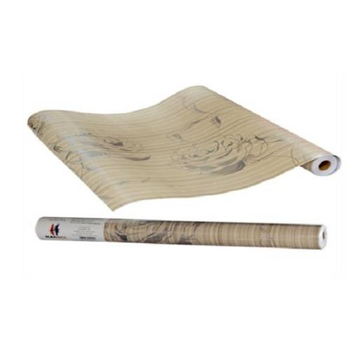 papel de parede adesivo lavável autocolante viena 10 metros