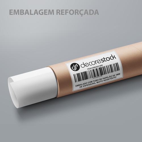 papel de parede adesivo lavável madeira md-06 - 8 unidades