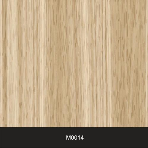 papel de parede adesivo madeira bero 3d auto colante lavável