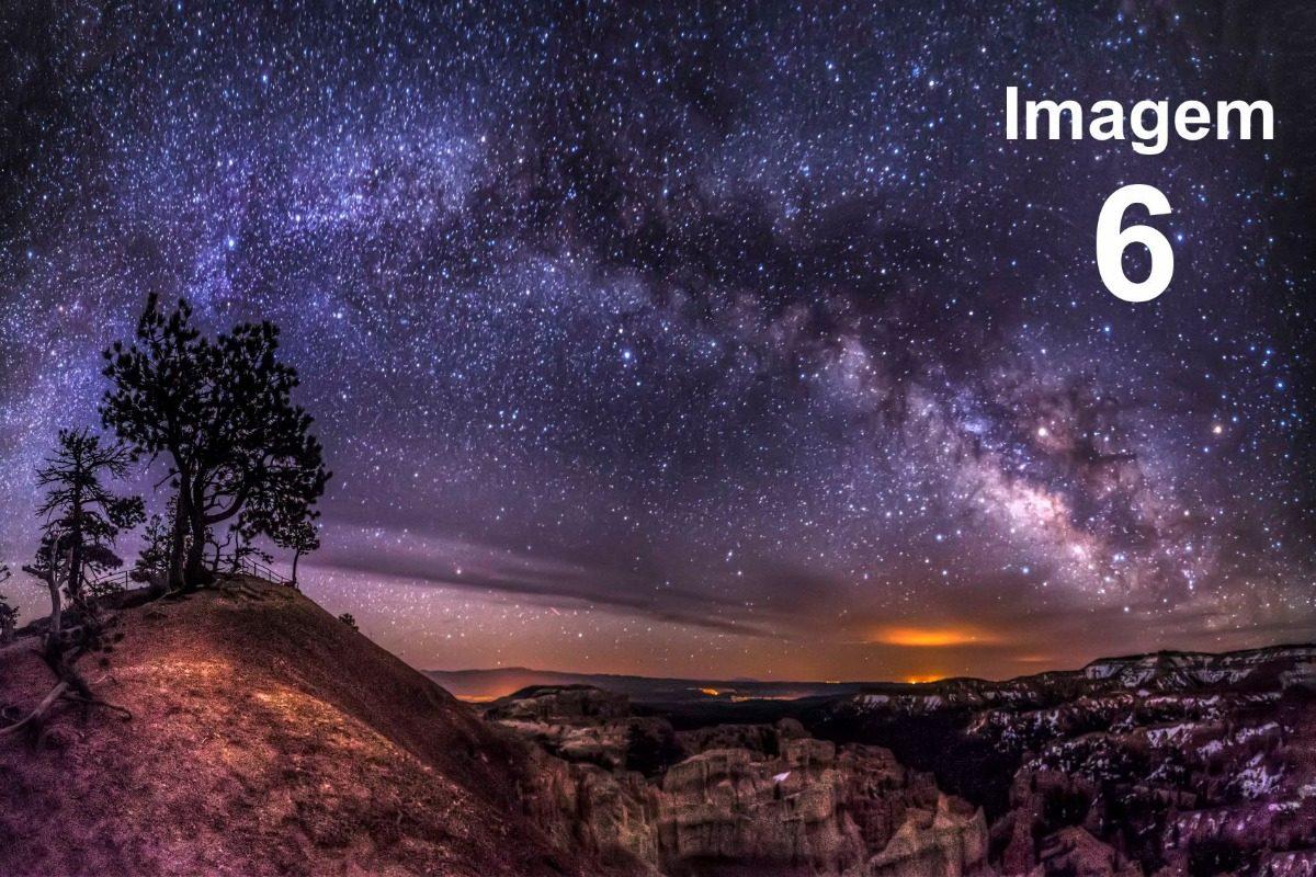 Papel De Parede Adesivo Universo Espa O Terra 6m 2 0 X 3 0 R 200