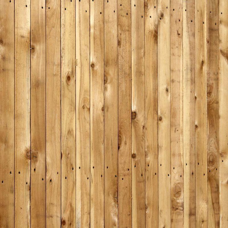 Papel de parede amadeirado estilo madeira pinus amarelo for Papel pared madera