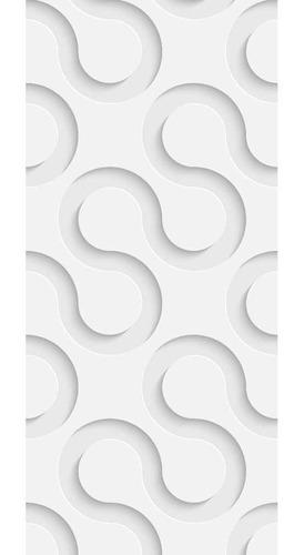 papel de parede auto adesivo