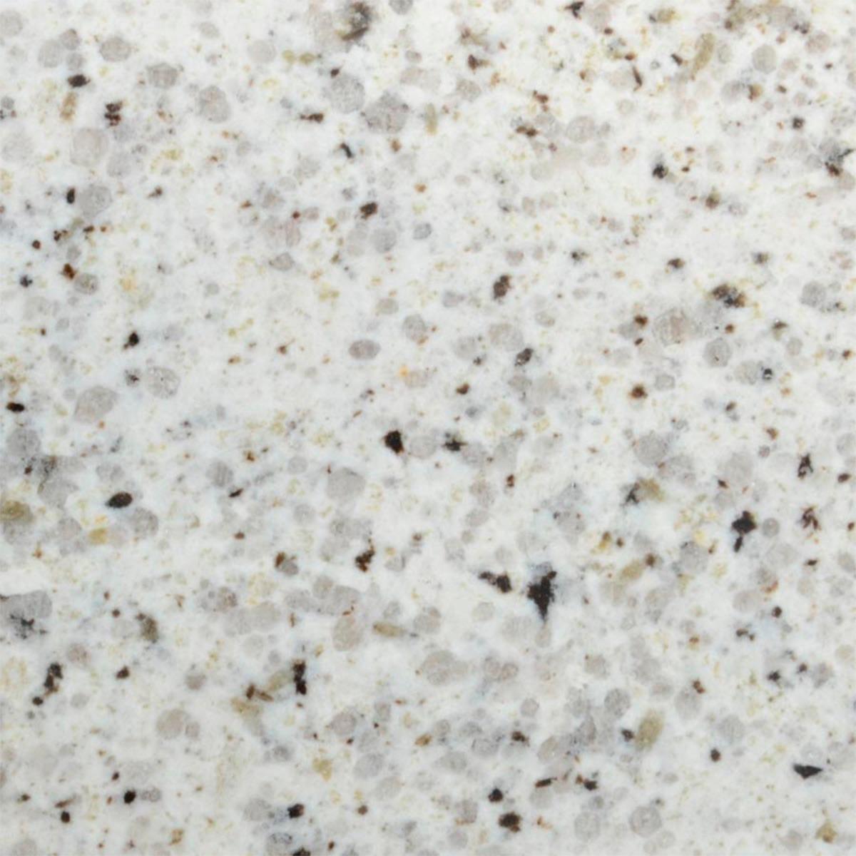 Papel de parede auto adesivo granito branco cear aqualux for Granito caracteristicas