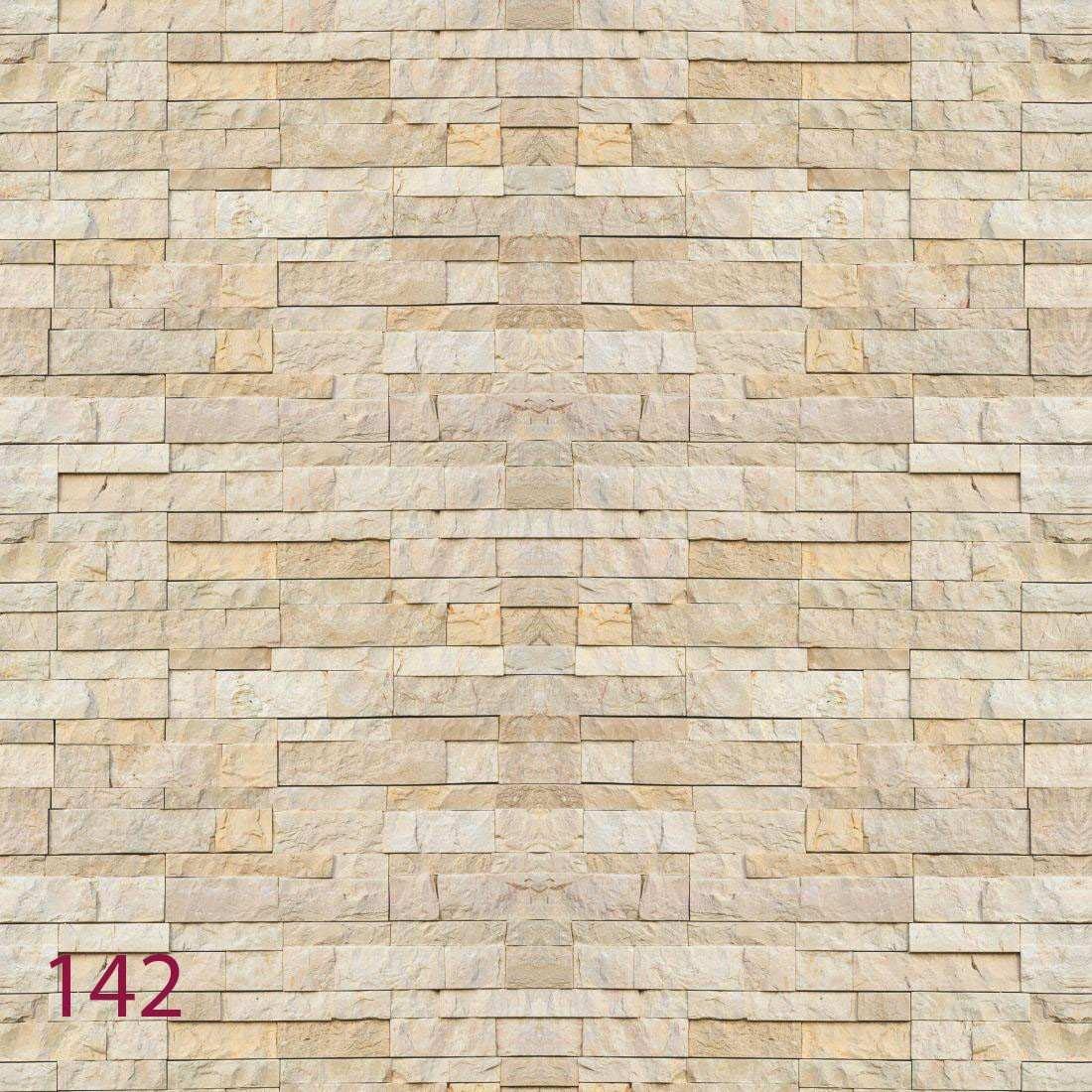 Papel de parede autocolante r 48 00 em mercado livre - Papel vinilico para paredes ...