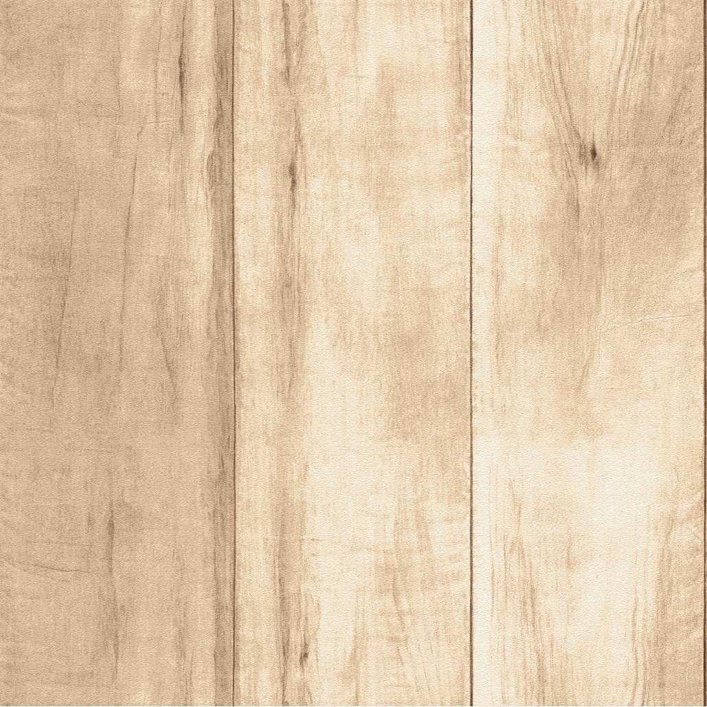 Papel De Parede Bobinex Natural 1426 Chapa Madeira Textura R$ 189 00  #9F6F2C 1029x1029