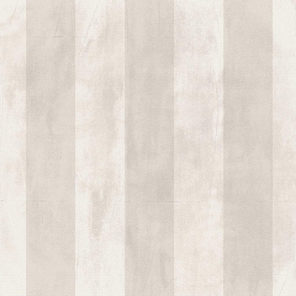 Papel de parede bobinex natural 1428 cimento listras cinza - Papel plastificado para paredes ...