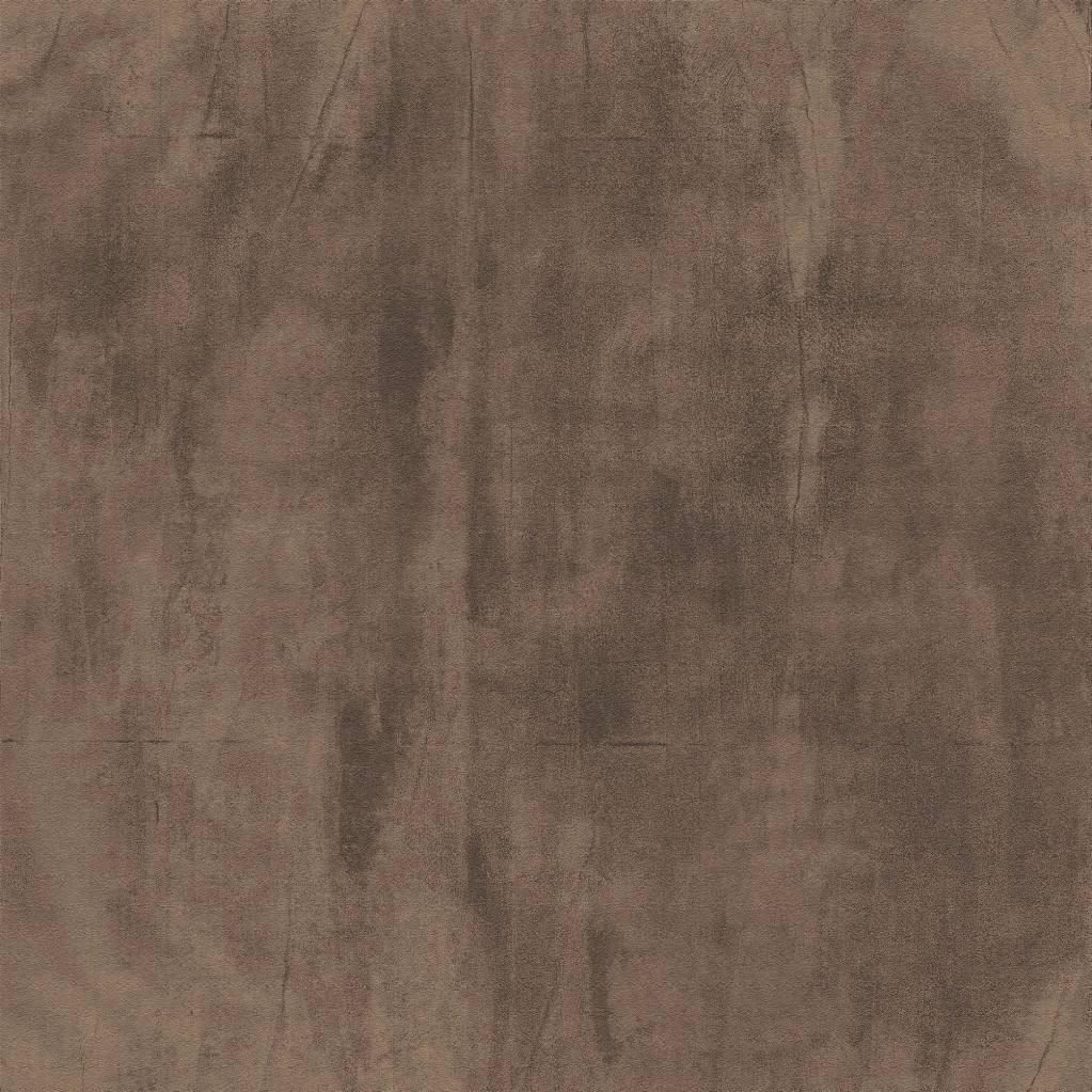 Papel De Parede Bobinex Natural 1431 Cimento Queimado