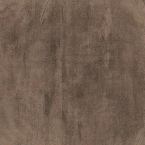 papel de parede bobinex natural 1431 cimento queimado marrom
