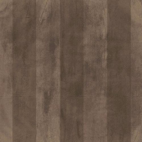 papel de parede bobinex natural 1432 cimento marrom listras