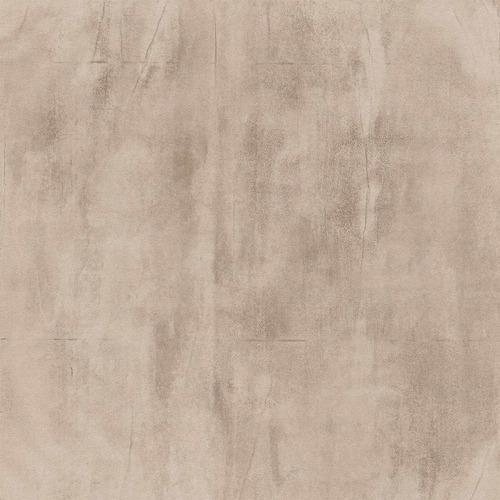 papel de parede bobinex natural 1441 cimento queimado grunge