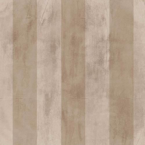 papel de parede bobinex natural 1442 cimento listrado grunge