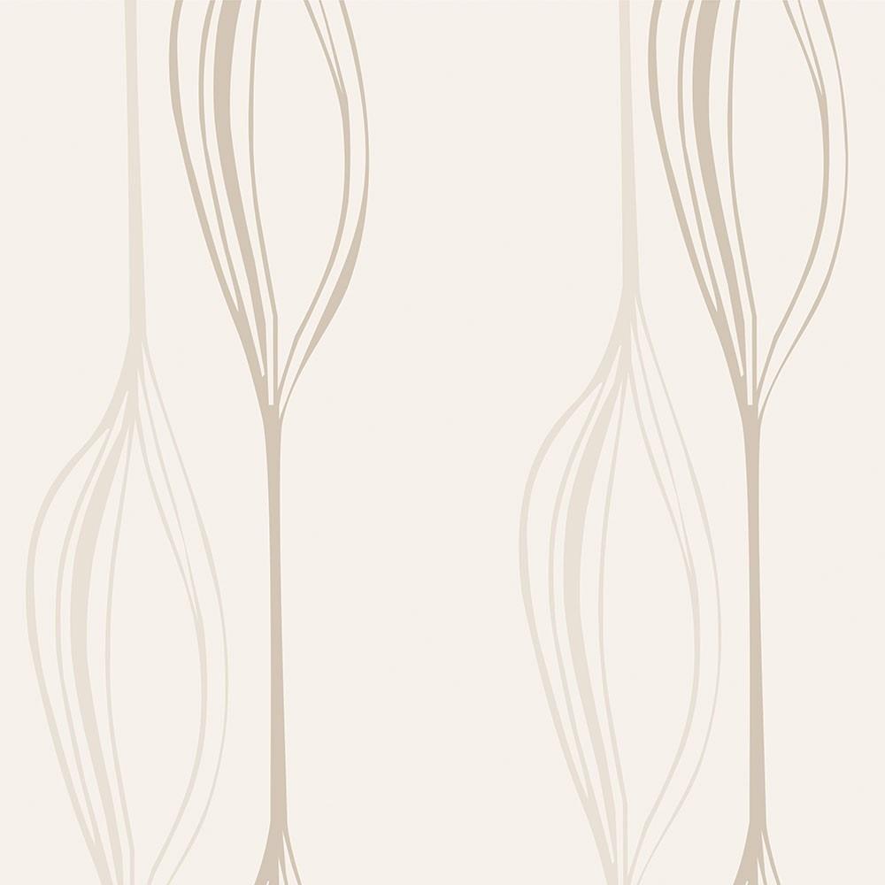 Papel De Parede Casual Quarto Casal Lav Vel Vin Lico 10m R 185  ~ Papel De Parede Para Quarto De Casal Vermelho