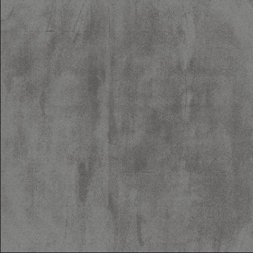 Papel de parede cimento queimado bobinex natural vin lico r 169 00 em mercado livre - Papel vinilico para paredes ...
