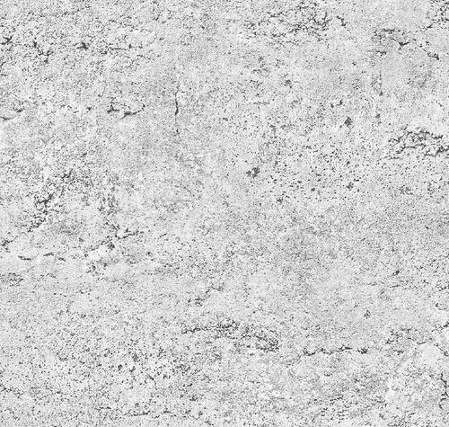 papel de parede cimento queimado concreto rústico contact