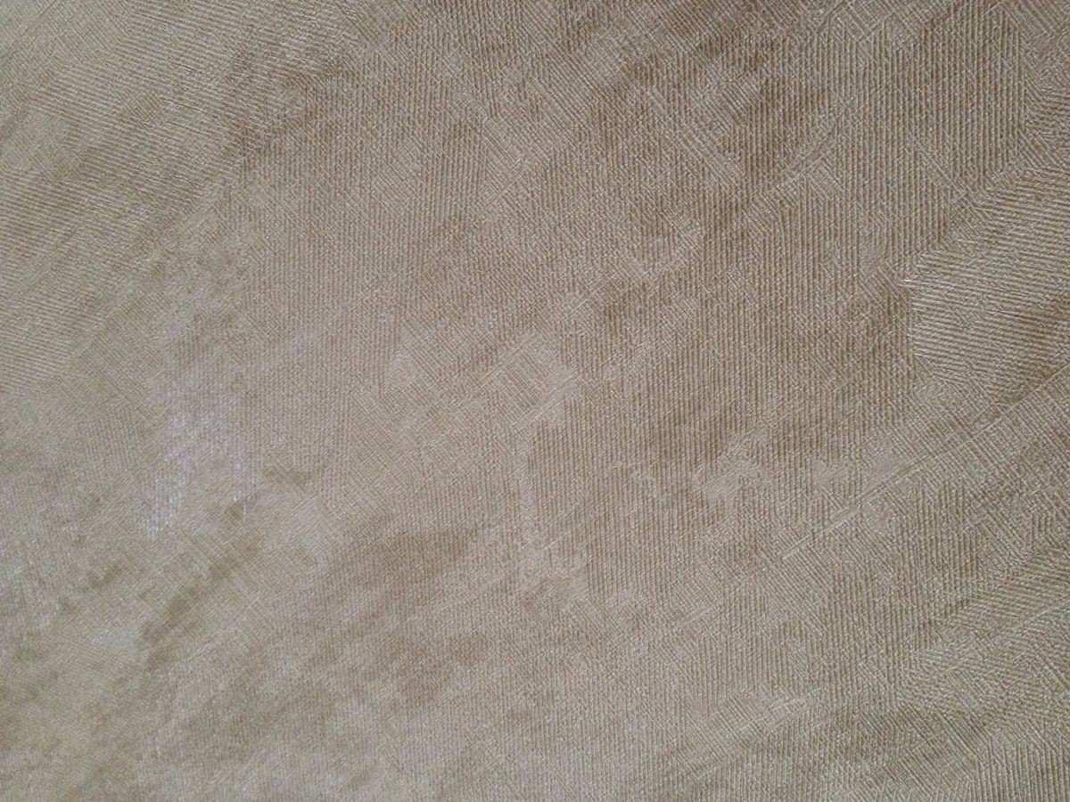 Papel De Parede Cor Verde Musgo Textura De Grafiato Rolo 10m R  -> Fotos De Paredes Com Grafiato
