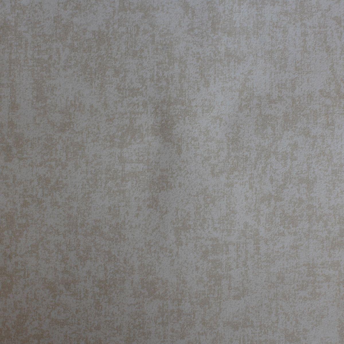 Papel De Parede De Pvc 0 53 X 10m Grafiato Bege E Palha R 78 90  -> Fotos De Paredes Com Grafiato