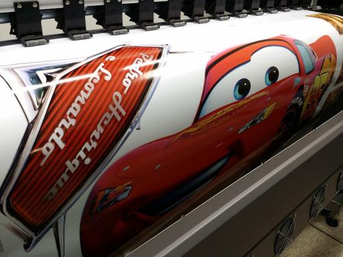papel de parede decorativo adesivo relâmpago mcqueen carros
