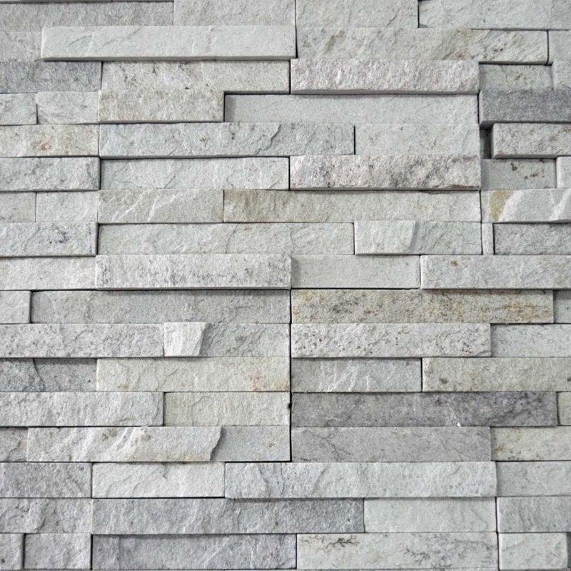 f6e5c36c3 papel de parede em 3d pedras canjiquinha em filetes mod.47. Carregando zoom.