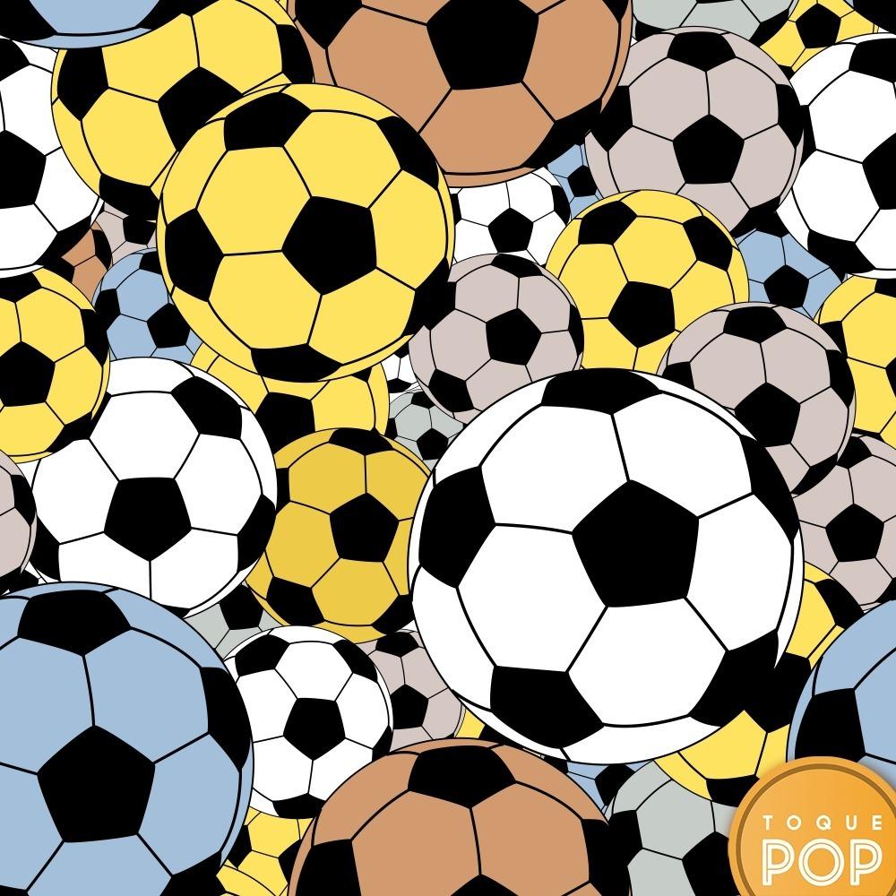 ceeb60d1a papel de parede futebol bola esporte soccer gol adesivo 3m. Carregando zoom.