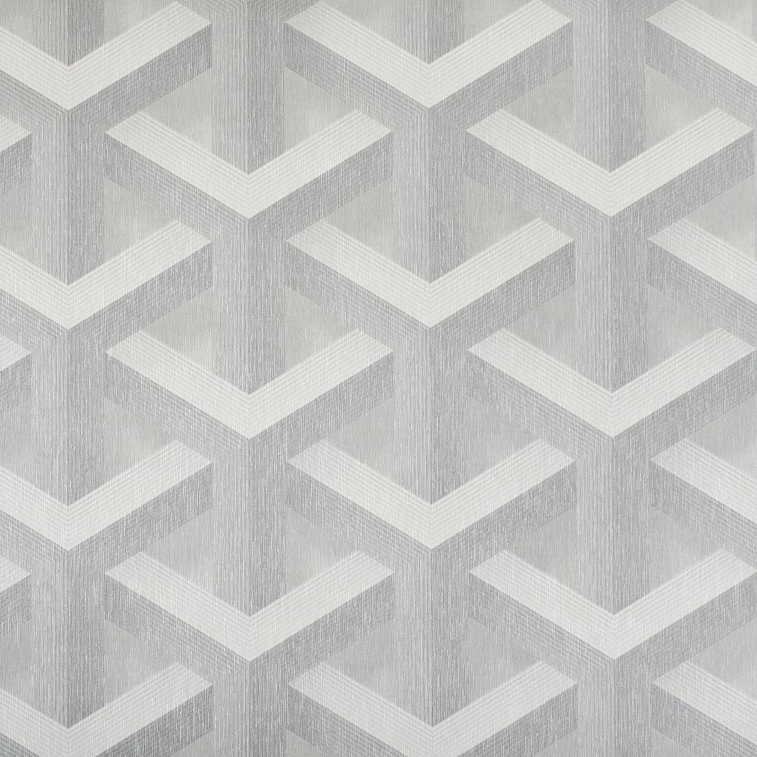Papel de parede geom trico marvel stone pp187 1 r 175 - Papel autoadhesivo para paredes ...
