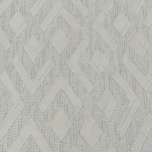 papel de parede geométrico texturizado - k838