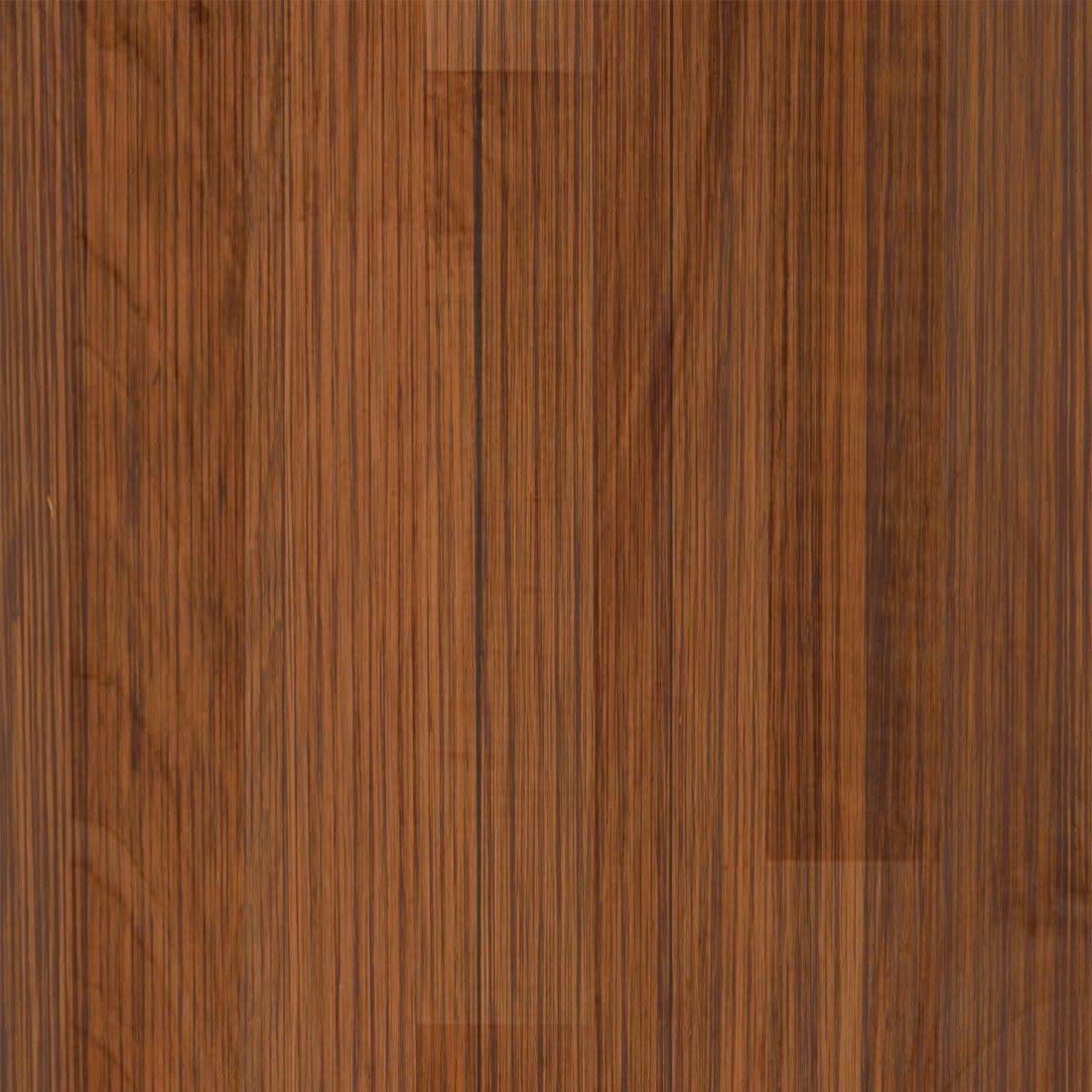 Papel de parede imita madeira auto adesivo r 47 00 em mercado livre - Papel vinilico para paredes ...