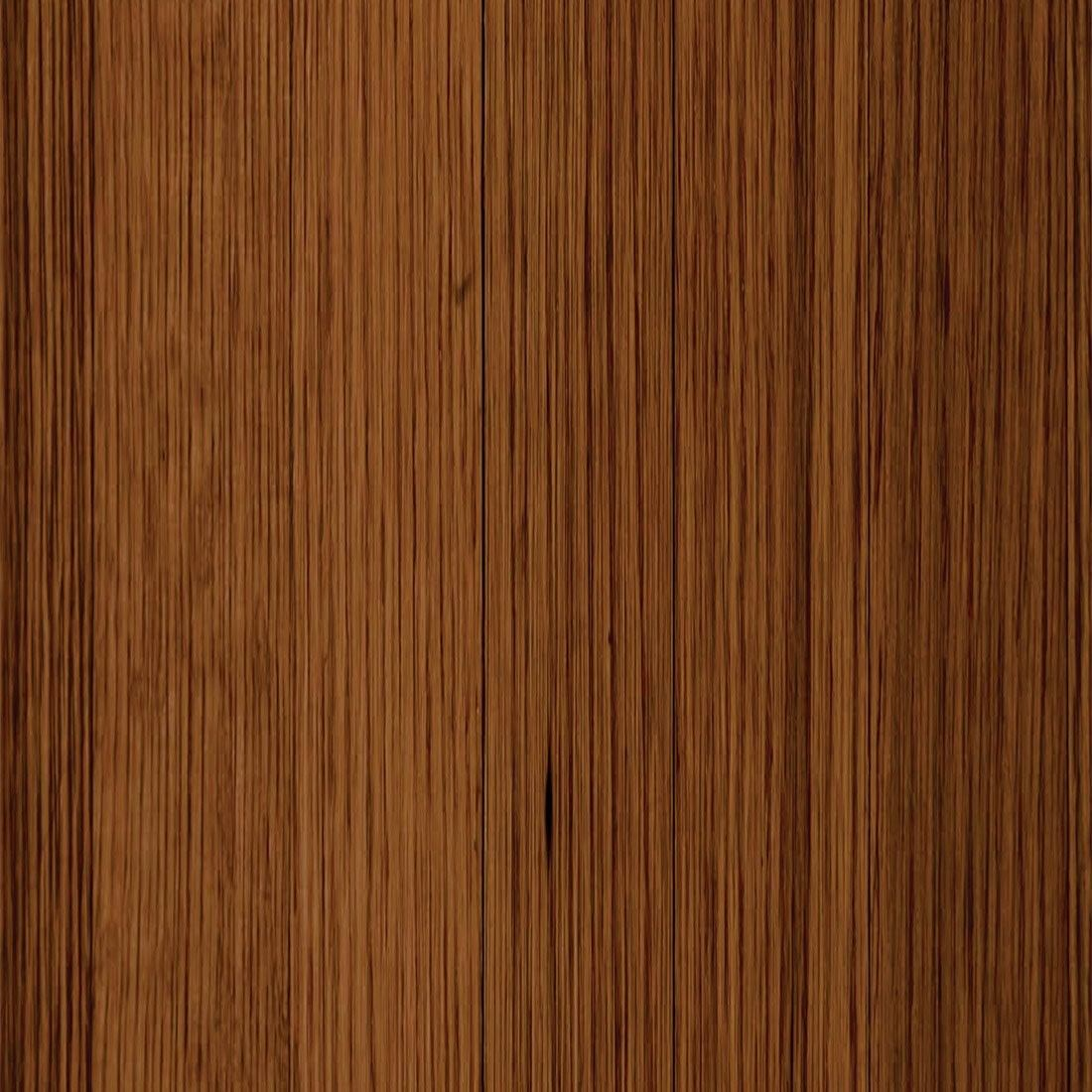Papel de parede imita madeira auto adesivo r 47 00 em for Papel de pared madera